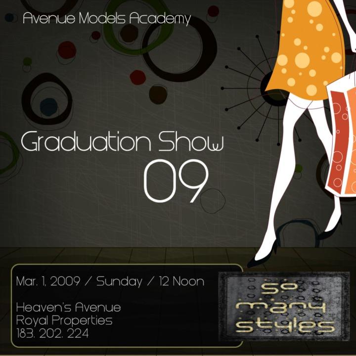 avenue-graduation-show