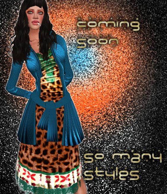 coming-soon2