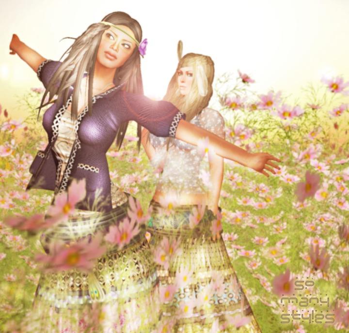 hippiead2