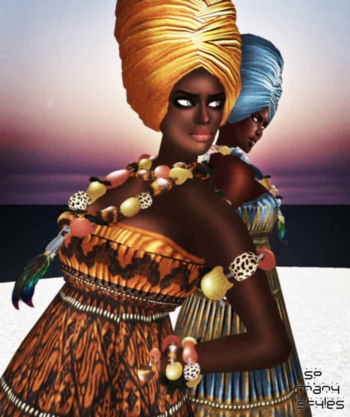 african2