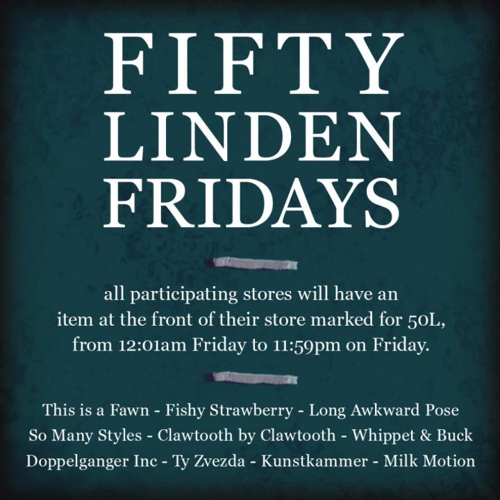 Fifty Linden Fridays_05