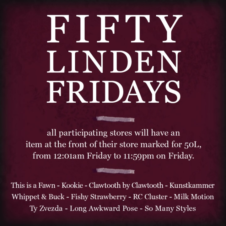 Fifty Linden Fridays_08