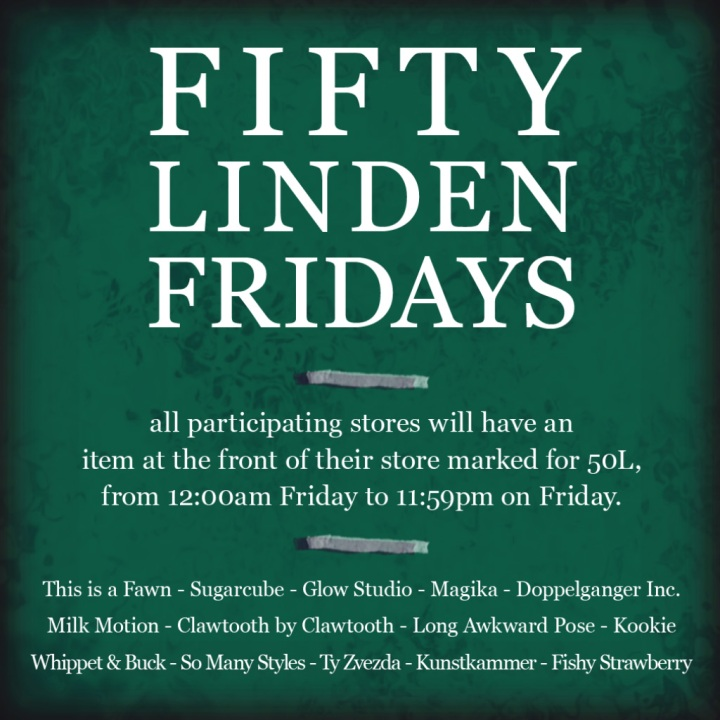Fifty Linden Fridays_14.